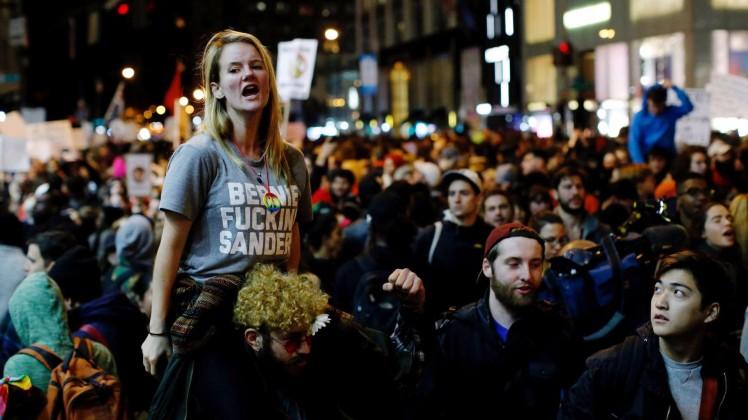 20805_protestas_en_eeuu